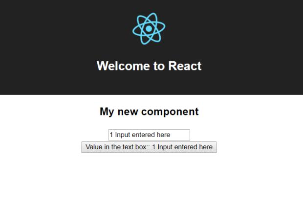 react6